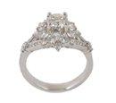 inexpensive wedding rings