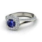 gemvara designer rings