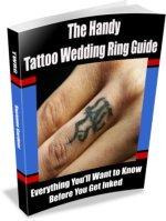 handy tattoo wedding ring guide