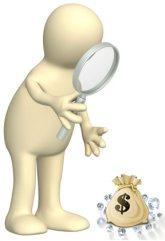 about diamond appraisal