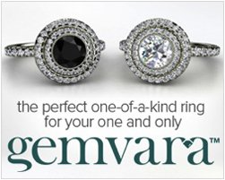 Garnet Engagement Rings And Wedding Bands The Handy Guide