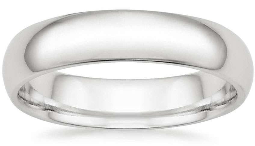 e16992899a20b Rhodium Plating and Rings: The Handy Guide Before You Buy