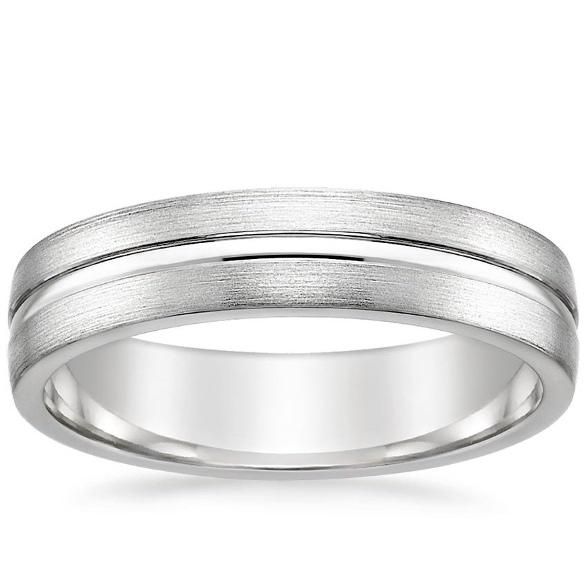 Rhodium Plating and Rings The Handy Guide Before You Buy