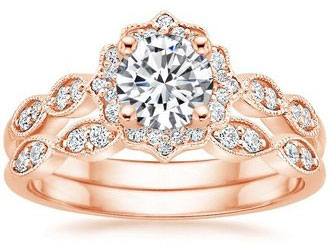 different style of for luxury types rings engagement images wedding
