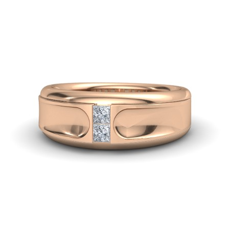 Rose Gold Engagement Rings and Wedding Bands The Handy Guide