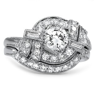 Used Engagement Ring Tips and Resources The Handy Guide Before You Buy