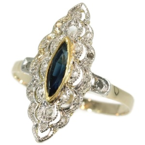pinterest engagement edwardian love rings brilliant trend new pin