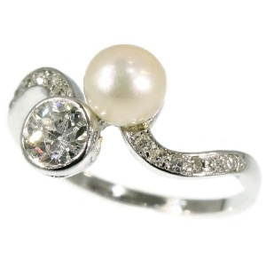 blog jewelry edwardian rings style engagement vintage estate