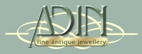 adin fine antique jewelry