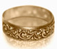 antique wedding rings guide
