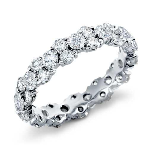 top blue nile ring picks blue nile designer rings