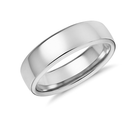 Men S Gold Wedding Bands The Handy Guide Before You Buy