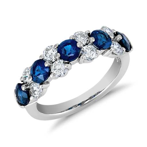 blue-nile-sapphire-diamond-garland-ring.jpg