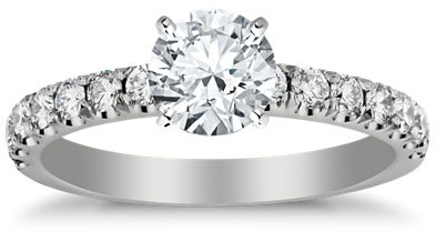 Rhodium Plating and Rings: The Handy Guide Before You Buy