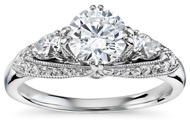 A History Of Wedding Rings The Handy Guide Before You Buy