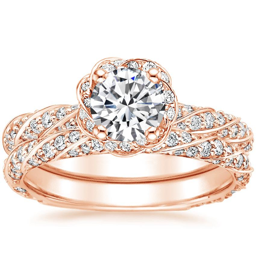 Gold Wedding Bands and Engagement Rings: A Handy Guide Before You Buy