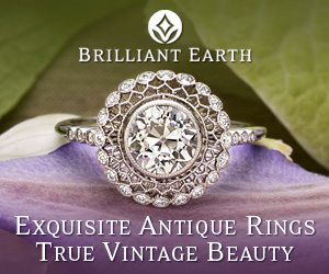 Antique Wedding Rings And Engagement Rings A Handy Guide Before You Buy