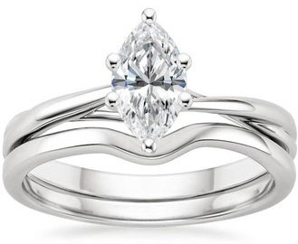 Marquise Engagement Rings The Handy Guide Before You Buy