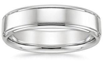 Is wedding bands reliable credit