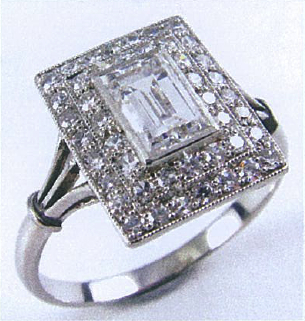 Newest in Mens Diamond Rings