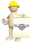 diamond shopping guid