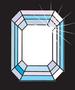 about emerald cut diamonds