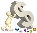about gemstone appraisal
