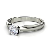 top palladium wedding ring picks - Palladium Wedding Rings