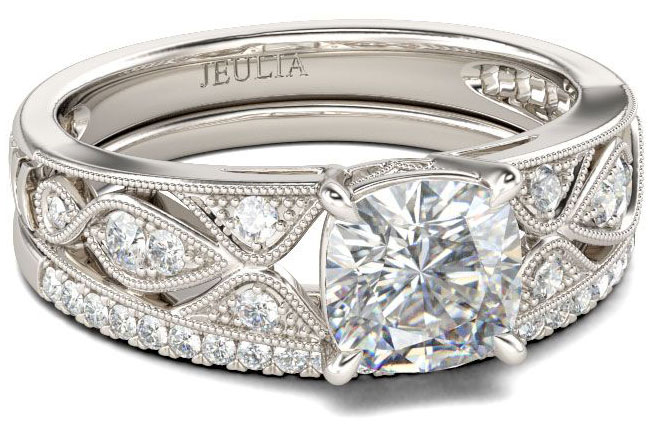 Cubic Zirconia Wedding Sets The Handy Guide Before You Buy
