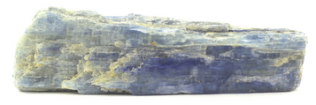 natural kyanite stone