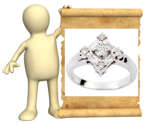 Retro Rings And Vintage Wedding Sets The Handy Guide Before