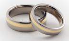 tungsten wedding bands