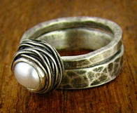 The Hammered Wedding Band Handy Guide Before You Buy