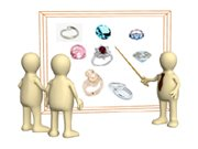 about everything wedding rings