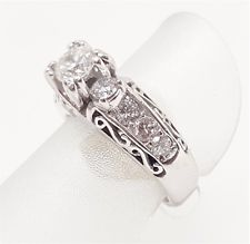 Used Wedding Rings.Used Engagement Ring Tips And Resources The Handy Guide Before You Buy